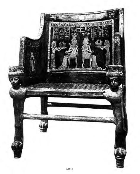 97b. chair