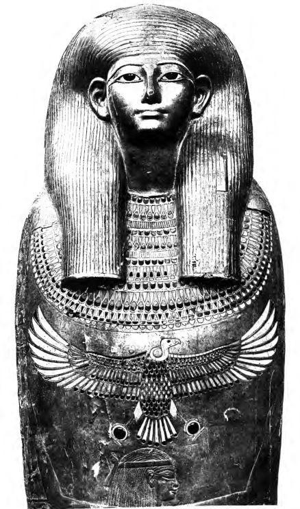 97b-fourth-coffin-yuya.jpg