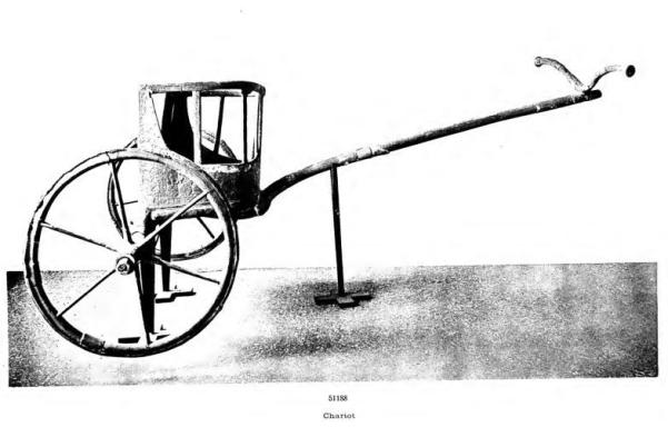 97b. yuya chariot 3