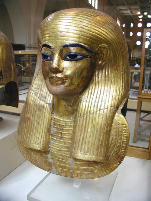 97b. yuya mask