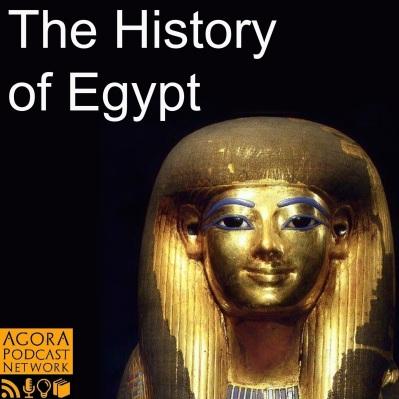 98. Tjuyu mask Cairo small
