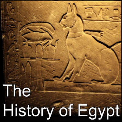 podcast episode 98 thutmose cat 1(1) - Copy