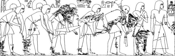 100.4.3 kheruef leading soldiers