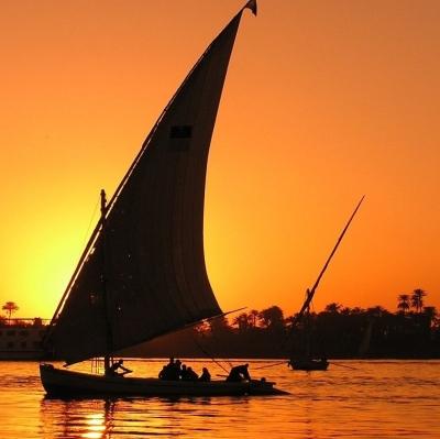 Felucca-Sailing-Tour-Aswan-1
