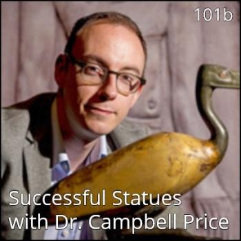 101b. Successful Statues