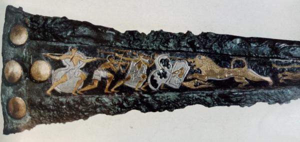 102b. Mycenae Minoan pics (13)