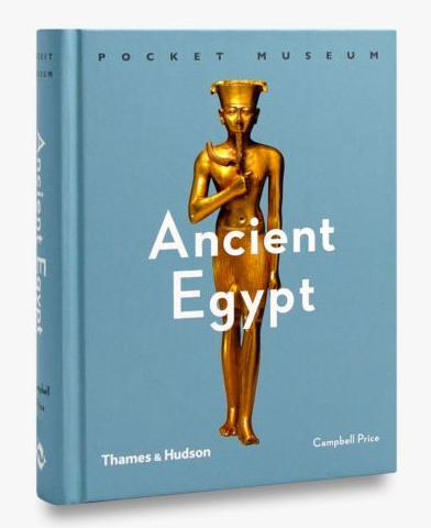 9780500519844_pocket-museum-ancient-egypt