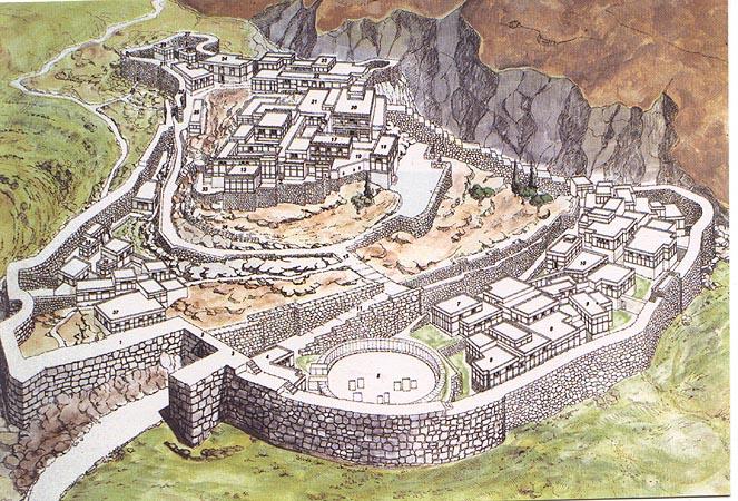 Mycenae_recon