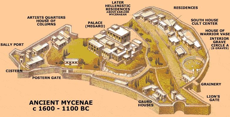 mycenaenmap