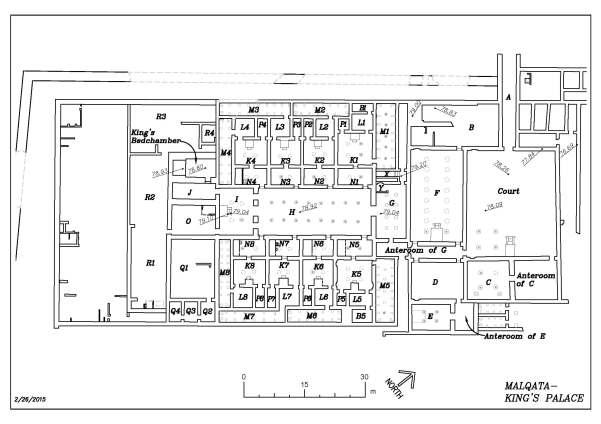 103. Malqata Complex (1)
