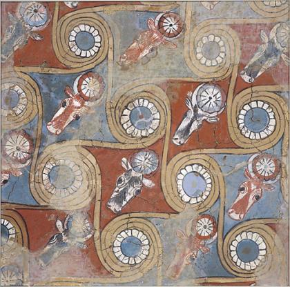 103.2-3 Mycenaean Motifs whole