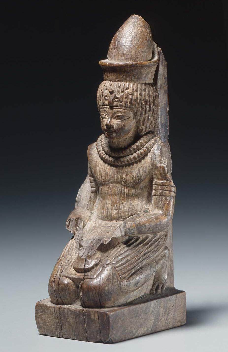 105. a3-neferhotep mfa-1970.636