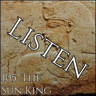 105. Logo Square Listen
