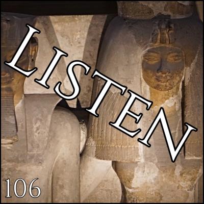D18-A3Tiye-Dyad-Listen