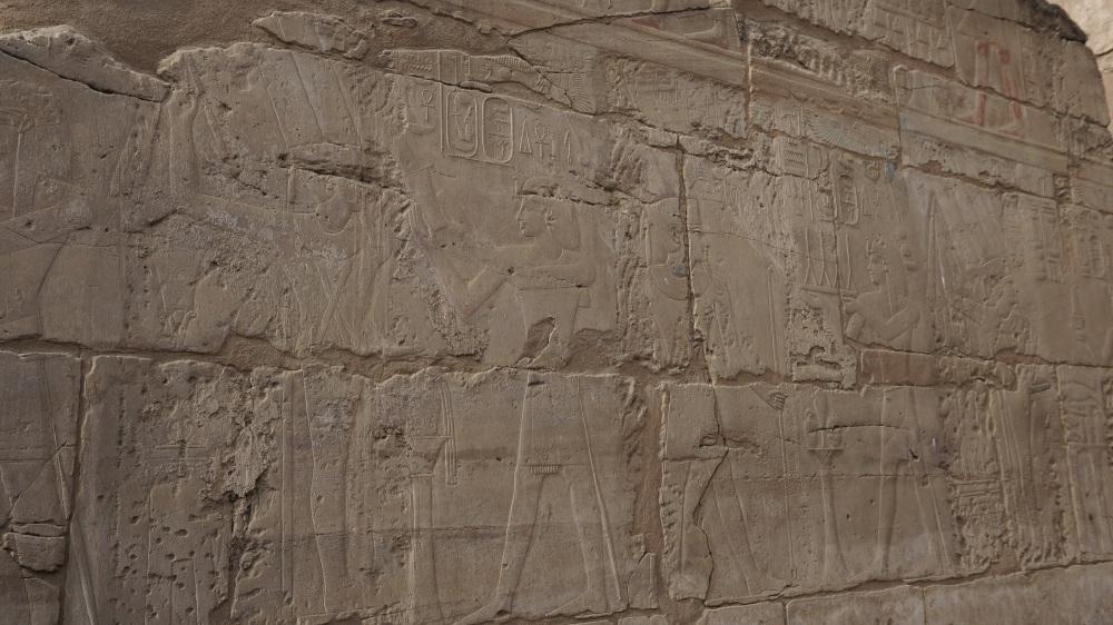 D18-AmunhotepIII-3-Shrines (11)