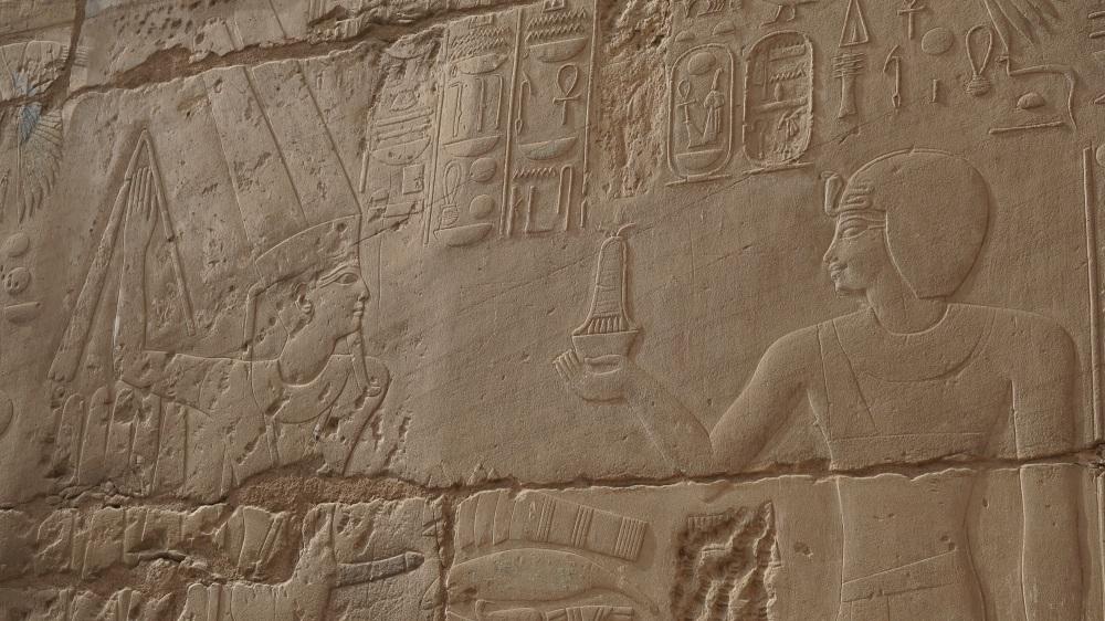D18-AmunhotepIII-3-Shrines (16)