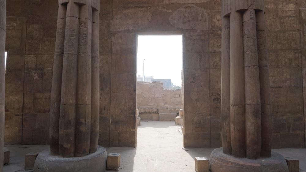 D18-AmunhotepIII-3-Shrines (6)