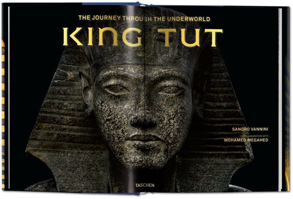 tutankhamun_va_gb_open_0002_0003_04686_1804041204_id_1178942