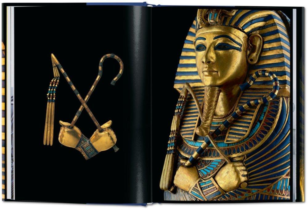 tutankhamun_va_gb_open_0076_0077_04686_1802281136_id_1179023