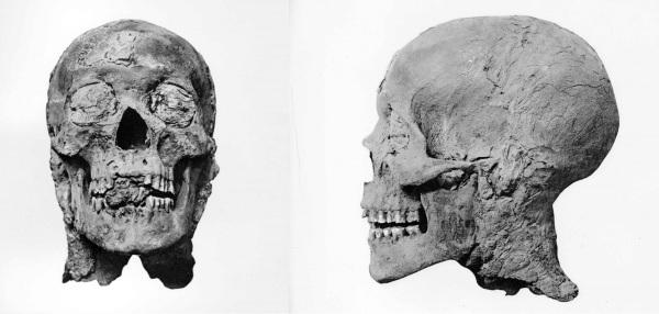 107. Amunhotep III - Copy