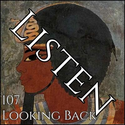 107. Logo (1) Listen