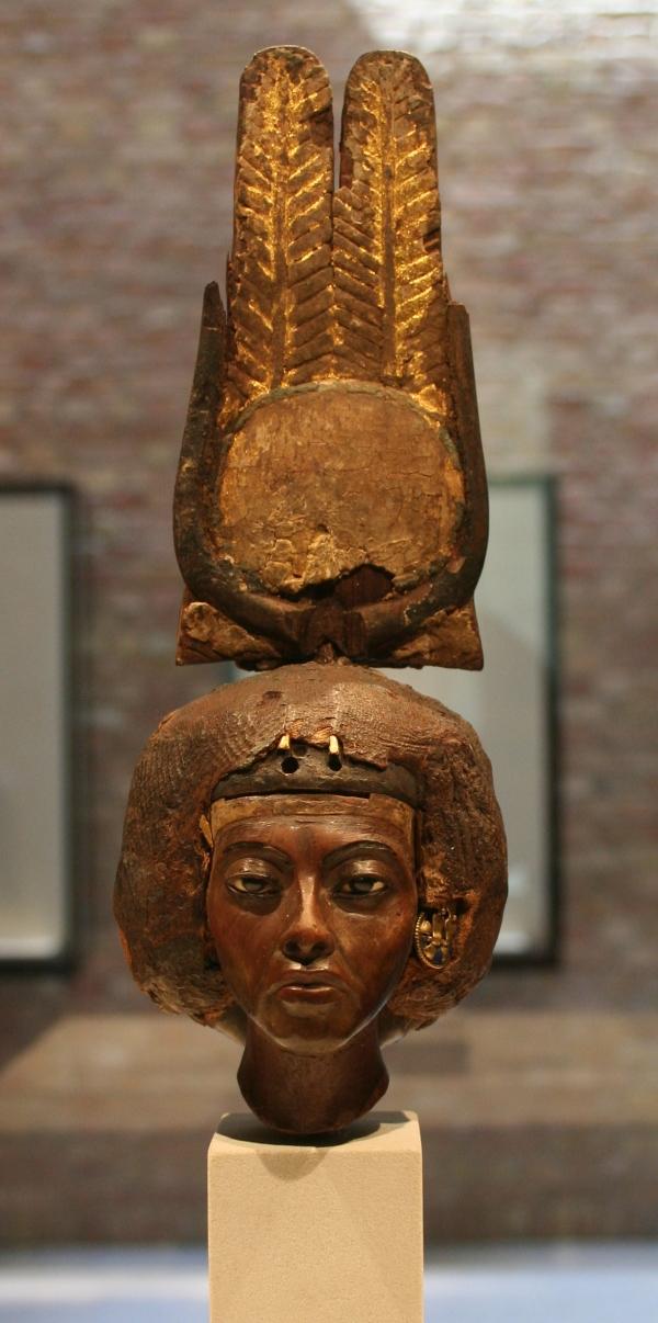 Ägyptisches_Museum_Berlin_027