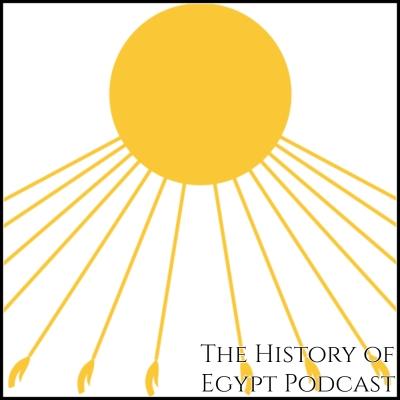 110. Aten Appears (Logo)