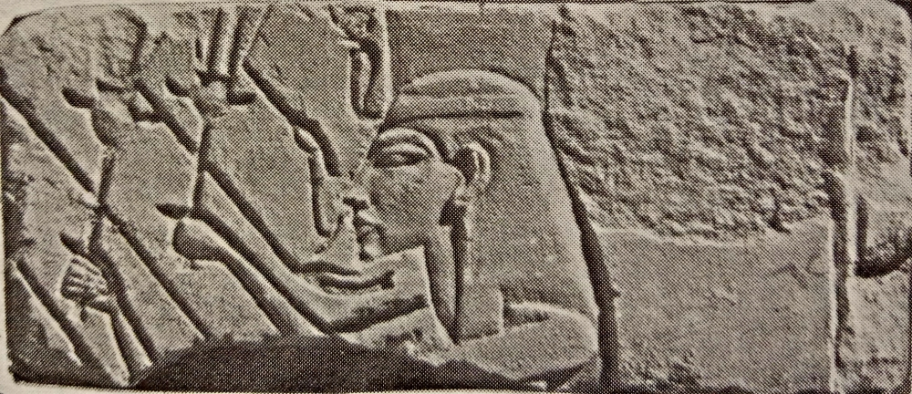 ATP - Akhenaten Temple Project vol 1 (60)