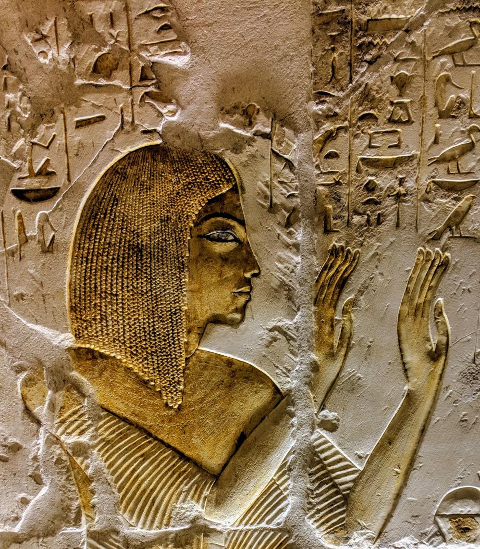 2019. Egypt (11).jpg