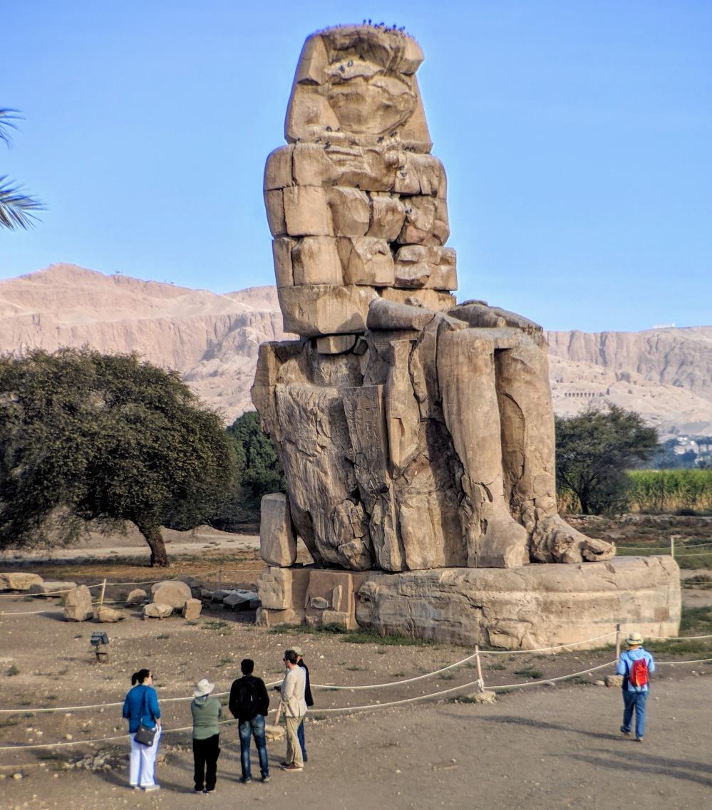 2019. Egypt (13).jpg