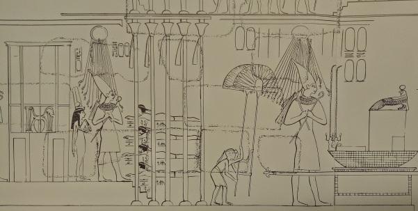 ATP - Akhenaten Temple Project (14)