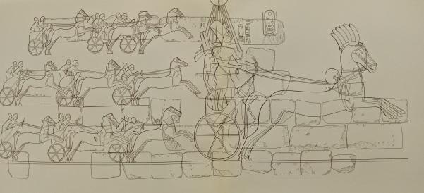 ATP - Akhenaten Temple Project (3)