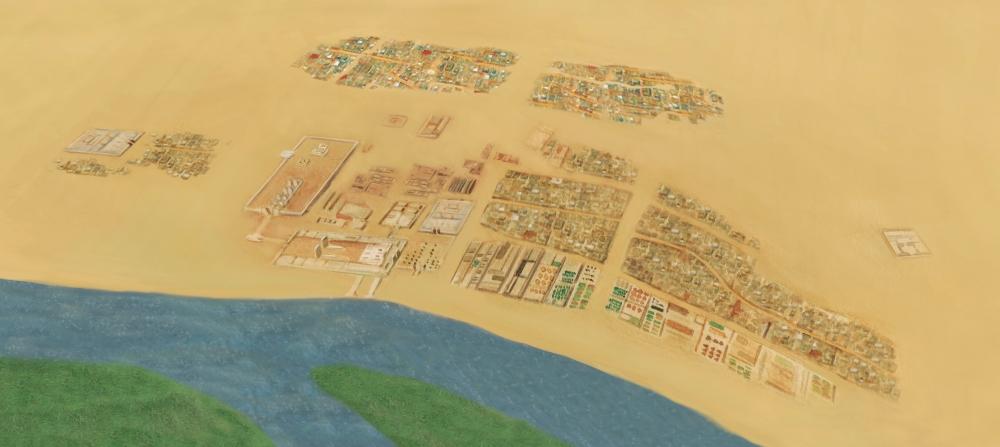 114. Map Wikipedia (2)