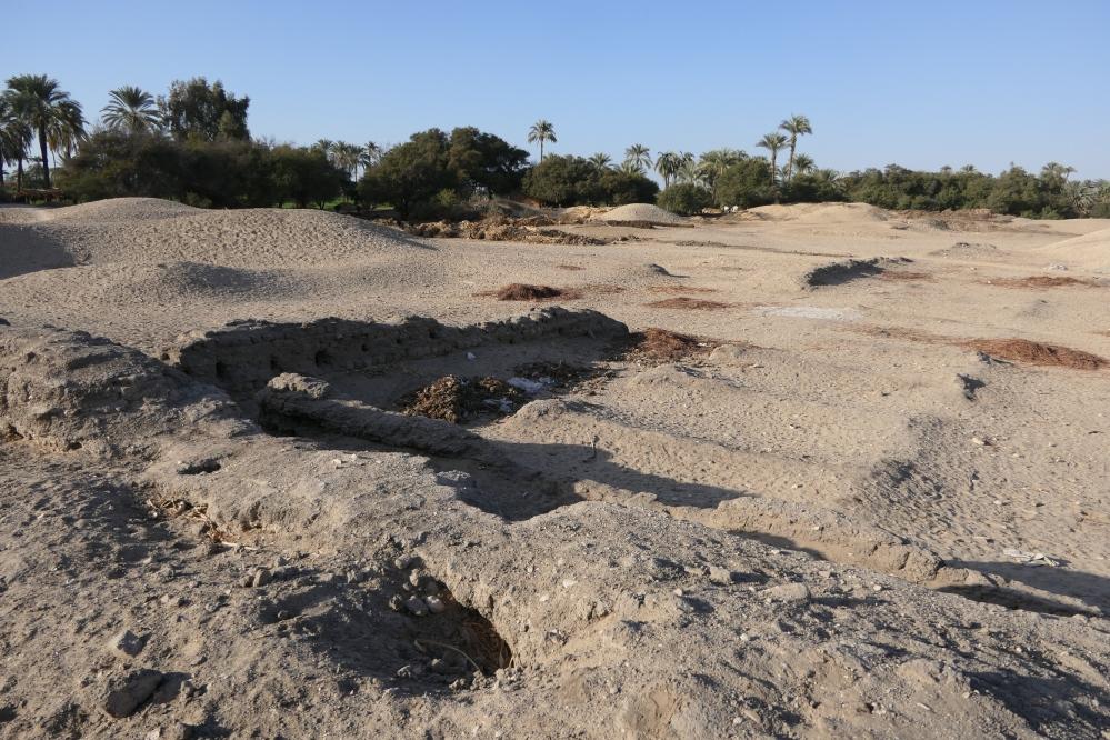 D18-Amarna-Great Palace-Chris (9)