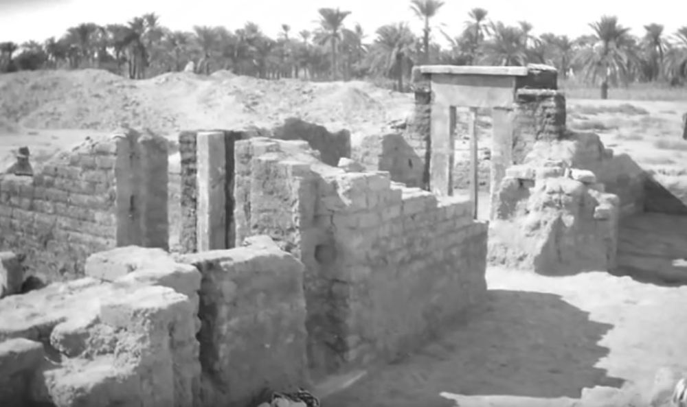 115. Hatiay excavations (EES youtube) (1)