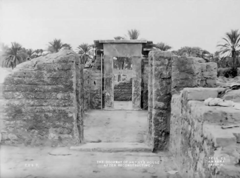 115. Hatiay excavations (EES youtube) (2)