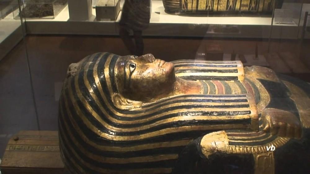 Kha - Coffins Kha (1)