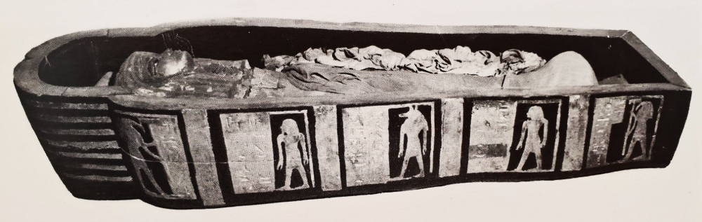 Kha - Coffins Merit (2)b
