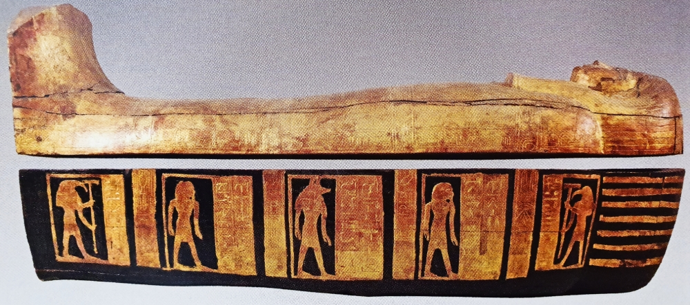 Kha - Coffins Merit (3)b