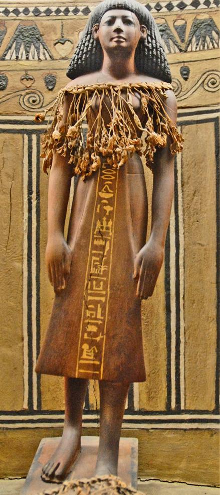 Kha - Statuette (5)b