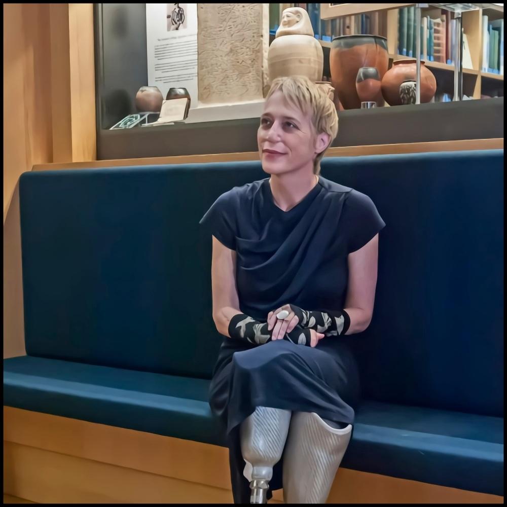 Interview - Liz Frood 2b
