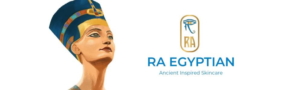 RA Nefertiti Banner White.jpg
