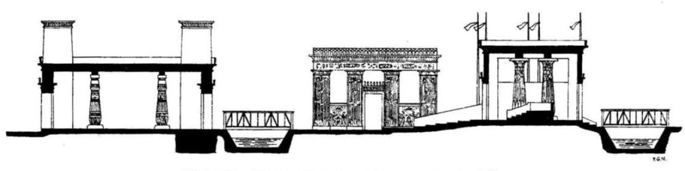 119. maru aten (1923) 2