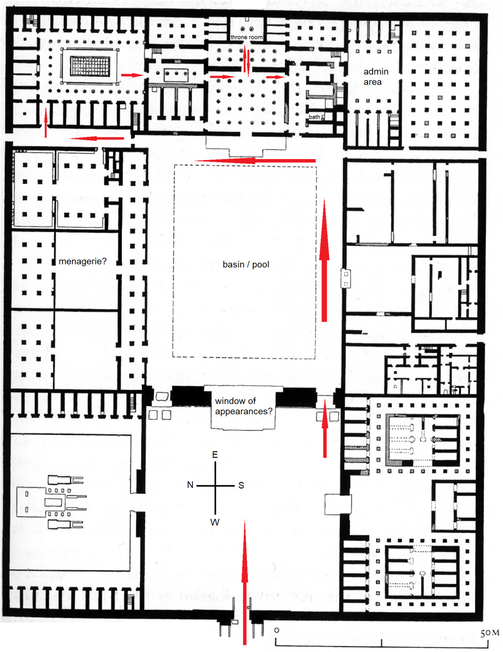 125b. North Palace schematic PNG (pinterest)
