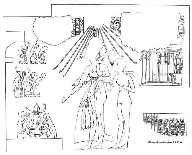 126. Smenkhkare (Wikimedia) (4)
