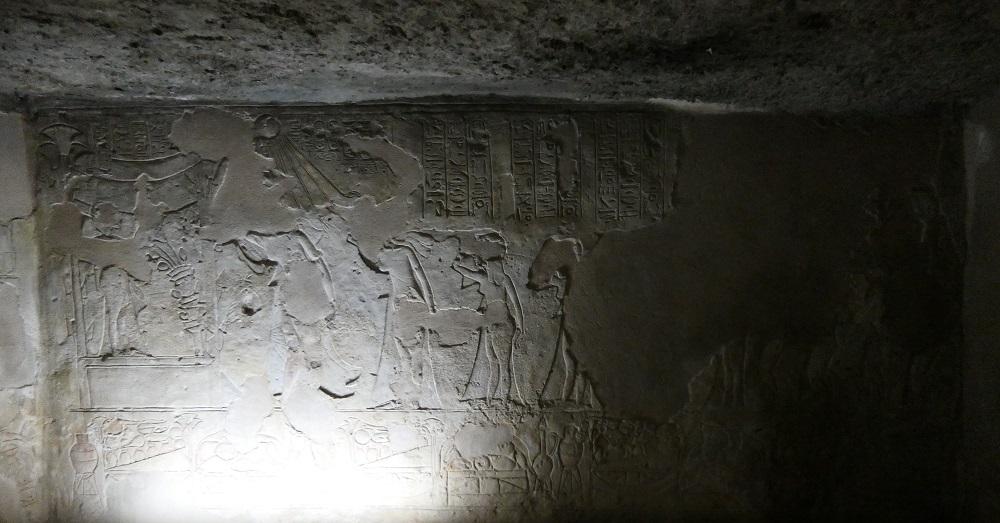 D18-Amarna-Royal Tomb-Chris (42)