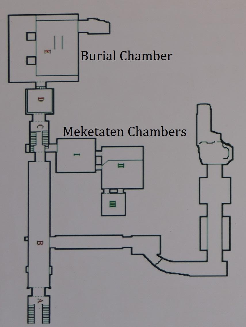 D18-Amarna-Royal Tomb-Chris (57)