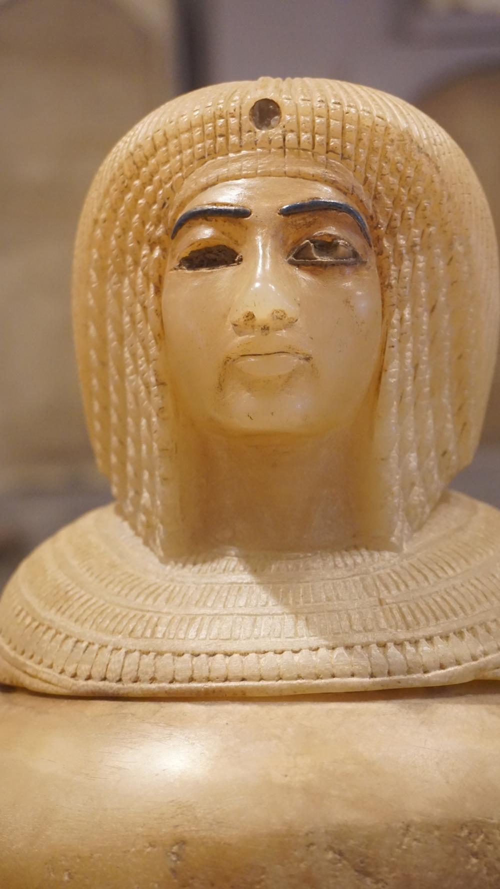 D18-A4 Art Cairo (3)