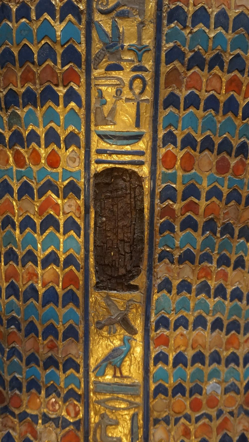 D18-A4 Art Cairo (8)
